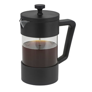 Sorrento Coffee Plunger 8 cup / 1L