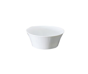 Conifere Cereal Bowl
