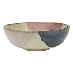 Canopy Serving Bowl