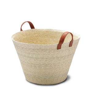 Baja Maxi Natural Basket