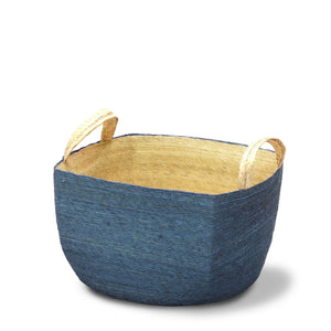 Cruz Square Storm Basket