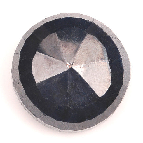 312.95 CARATS 100% NATURAL BLUE SAPPHIRE ROUND SHAPE LOOSE GEMSTONE WITH FREE CERTIFICATE