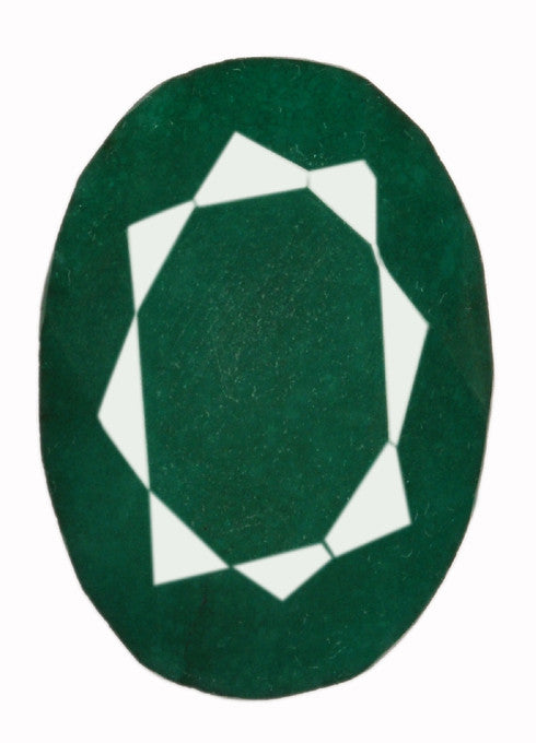 100% NATURAL GREEN EMERALD 179.40 CARATS STUNNING OVAL SHAPE LOOSE GEMSTONE WITH FREE CERTIFICATE