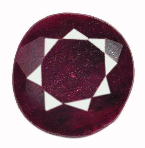221.20 CARATS SUPERB ROUND SHAPE 100% NATURAL RED RUBY CERTIFIED LOOSE GEMSTONE