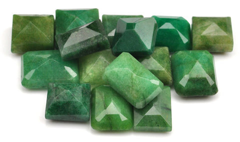 100% CERTIFIED NATURAL GREEN EMERALD 245.20 CARATS MIXED SHAPES LOOSE GEMSTONES 15PCS. WHOLESALE LOT