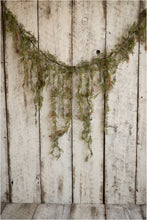 Weeping Garland