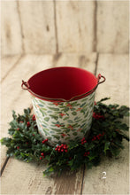 Christmas Pail Bundle