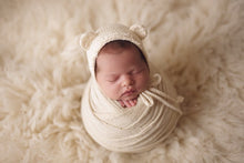 Cheesecloth Wrap-Extra Long