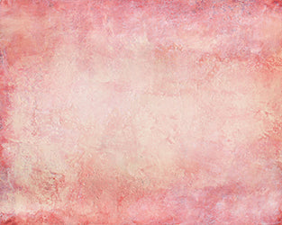 Grungy Pink Backdrop Fabric