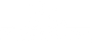 The Teddy Bear Shop Hobart