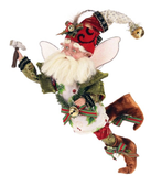 Toy Maker Fairy 24cm