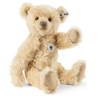 Vanilla Teddy Bear - Free Shipping