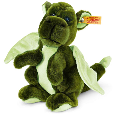 Steiff Plush Collection