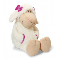 SHEEP JOLLY KATIE LGE 50CM