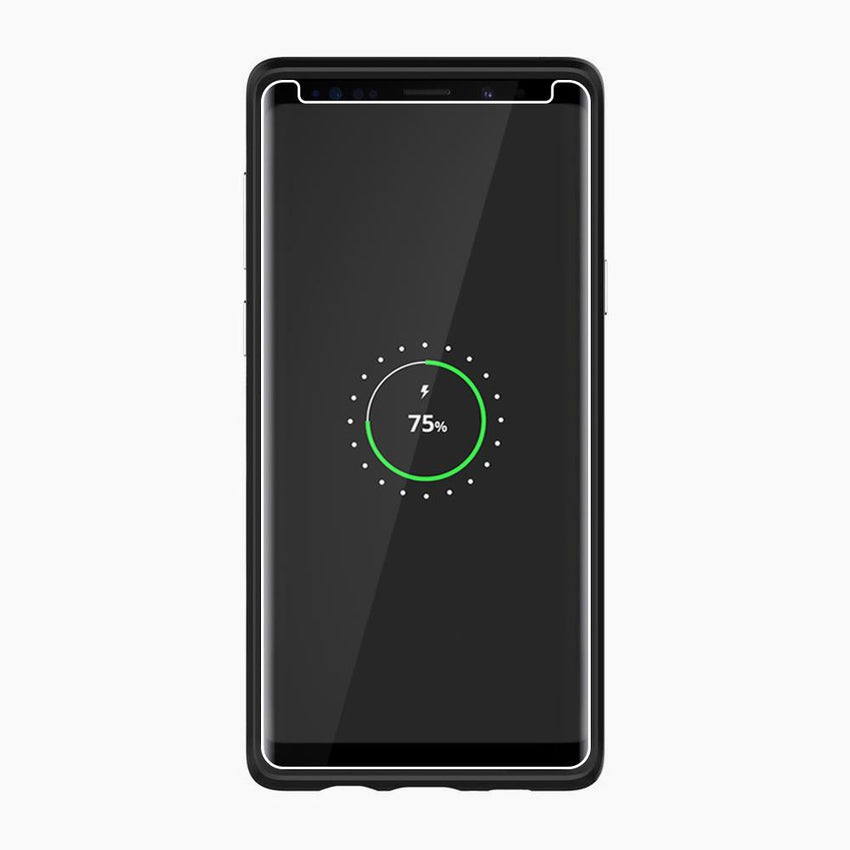 Tempered Glass Screen Protector for Galaxy Note9