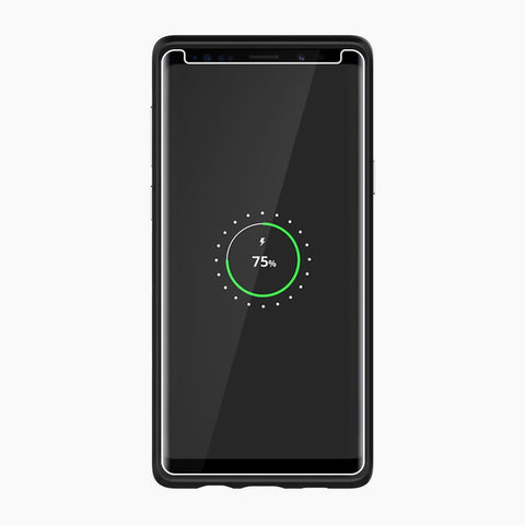 Galaxy Note9 Screen Protector Tempered Glass