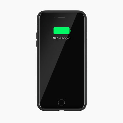 Magnetic Wireless Charging Case for iPhone 8 Plus