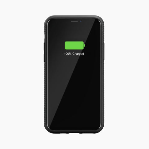 Magnetic Wireless Charging Case for iPhone 11