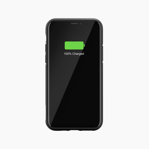 Magnetic Wireless Charging Case for iPhone 11 Pro