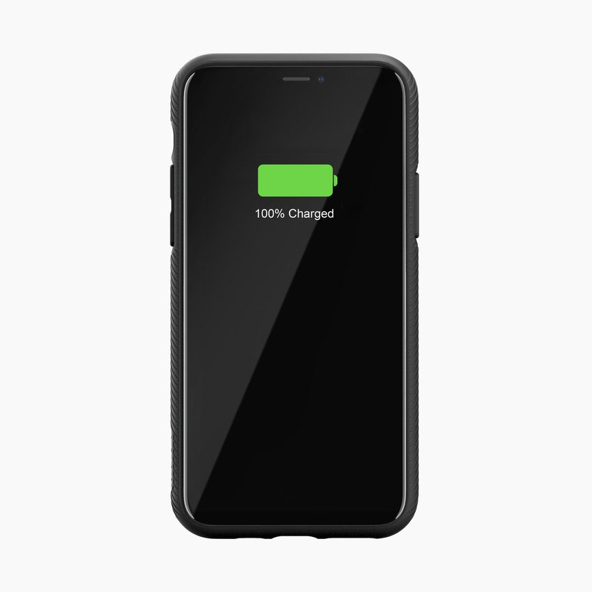 Magnetic Wireless Charging Case for iPhone 11 Pro Max