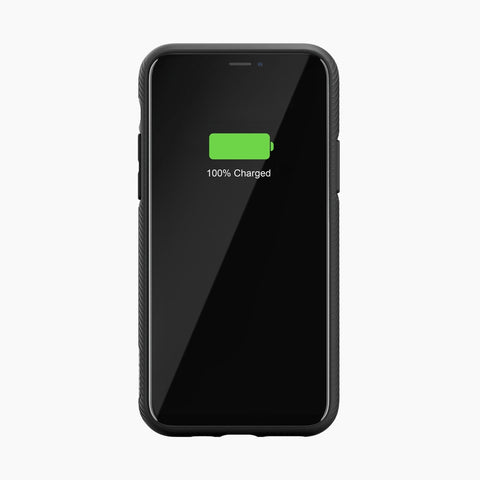 PREORDER - Magnetic Wireless Charging Case for iPhone 11 Pro Max