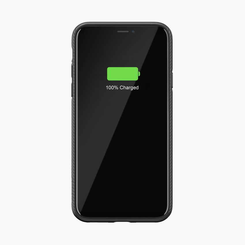 Magnetic Wireless Charging Case for iPhone Xs Max
