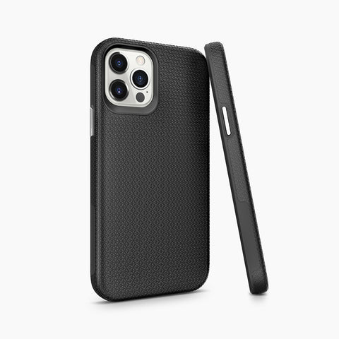 iPhone 12 Pro magnetic protective phone case