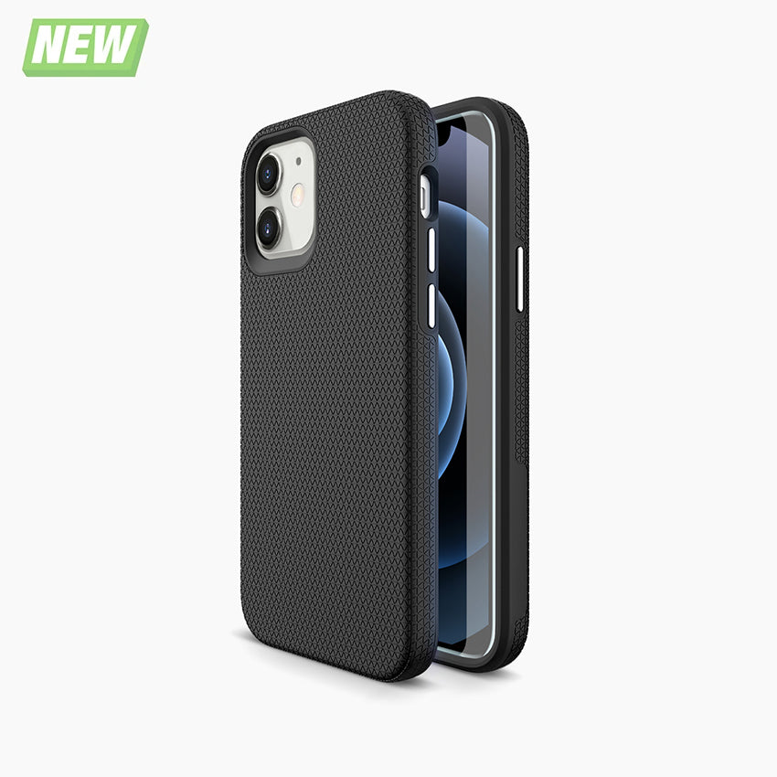 Magnetic Wireless Charging Case for iPhone 12 series / 11 series / XS series