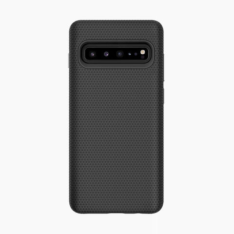 Galaxy S10 5G Case with magnetic back rugged protective