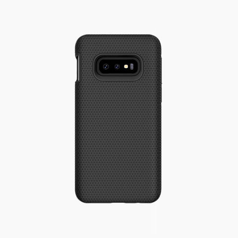 Magnetic Wireless Charging Case for Samsung Galaxy S10 / S10+ / S10e / S105G / S9 / S9+
