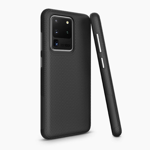 Samsung galaxy S20 Ultra magnetic phone case rugged slim protective