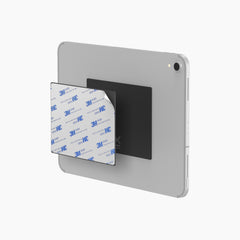 "Magnetic Wall mount for 7"" - 11"" tablets (Regular)"