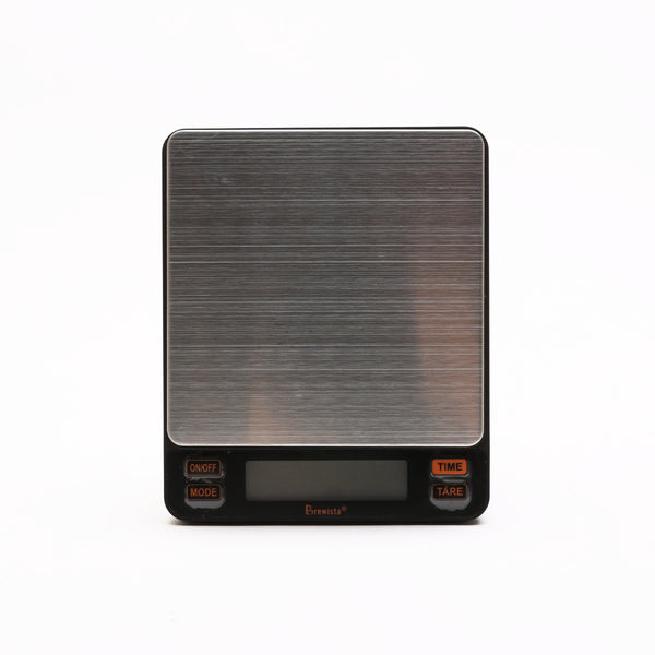 Brewista Smart Scale Two