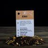 Chai Loose Leaf Tea James Coffee Co.
