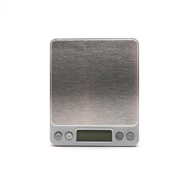 Coffee Gear Brewing Scale