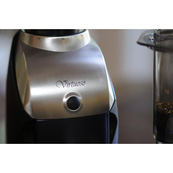 Baratza Virtuoso Coffee Grinder Model 586