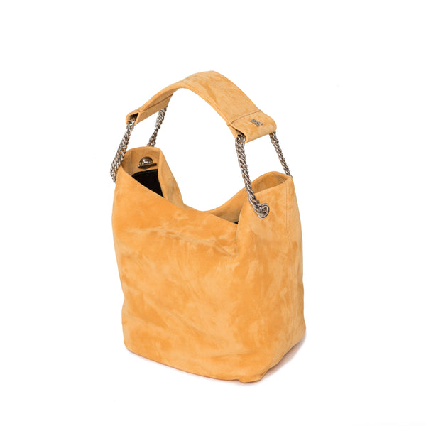 Mango Leia Bucket Bag