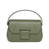 Olive Mira Shoulder Bag