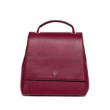 Bordeaux Luna Back Pack