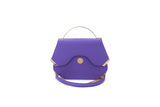 Purple Calypso top handle