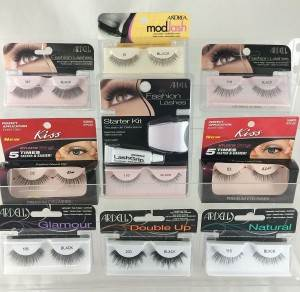 false-eyelashes-hual-madame-madeline-discount-lashes