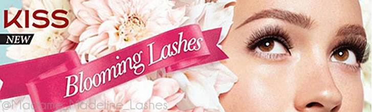 kiss-blooming-false-eyelashes-madame-madeline-for-multi-layer-look!