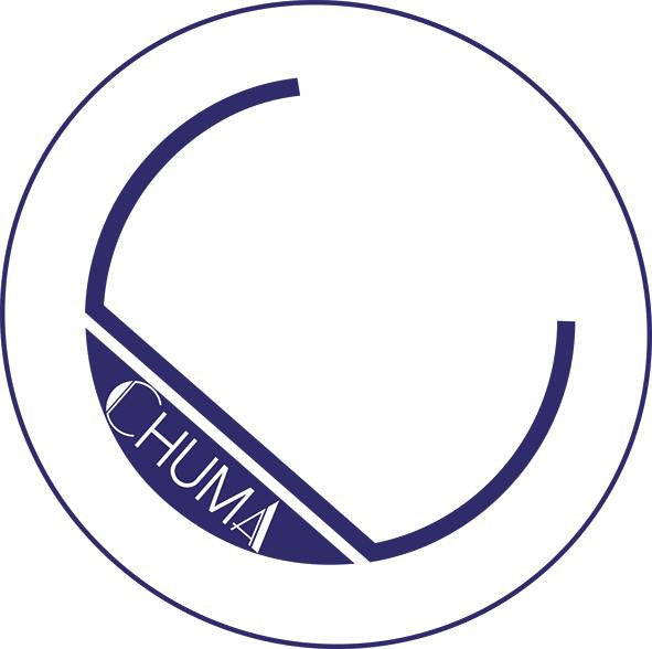 Featured Brand - Studio Chuma Paris