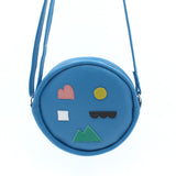 Neon Sign Shoulder Bag