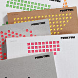 Punktum Notebooks (Grey)