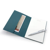 Note-ready (Teal)