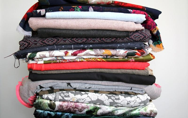 An introduction to fabrics