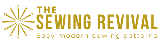 The Sewing Revival