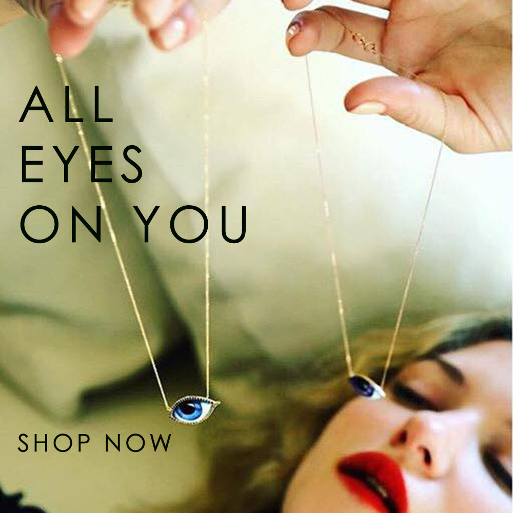 Shop All Eyes On You | Fashion Accessories