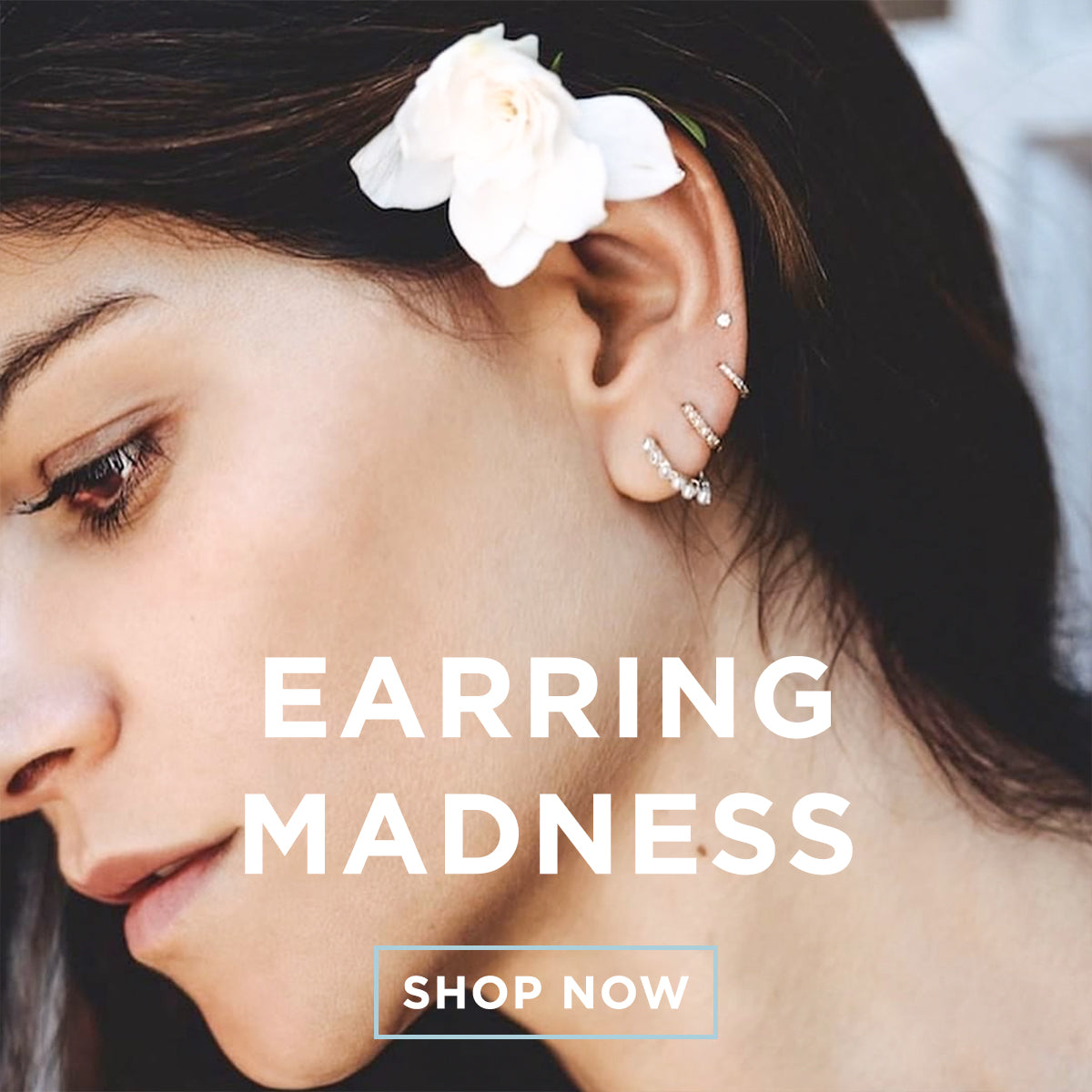 Shop Earrings | Fashion Accessories | Fine Jewelry